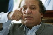 Prime Minister Nawaz Sharif and his family have consistently denied any wrongdoing.