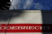 Construction company Odebrecht is involved in Brazil's largest corruption scheme.