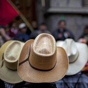 Guatemala: cuando los revolucionarios le temen a la revolución
