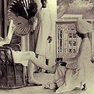 5 ways the british empire ruthlessly exploited india news telesur english. Black Bedroom Furniture Sets. Home Design Ideas