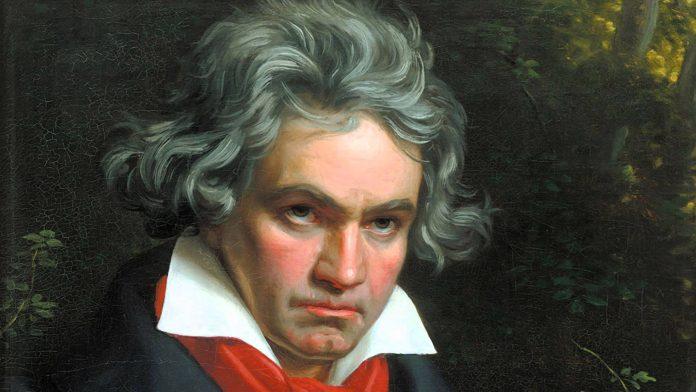 """¿Para quién compuso Beethoven su balada """"Para Elisa""""?"""
