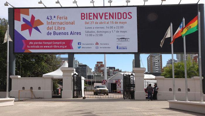 Con 500 presentaciones se deleitará al público argentino e internacional.
