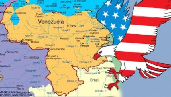 Resultado de imagem para venezuela