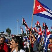 ¿Por qué no hay narcos en Cuba?