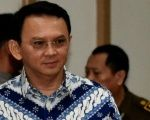 Ahok said he will appeal the conviction and two-year sentence.