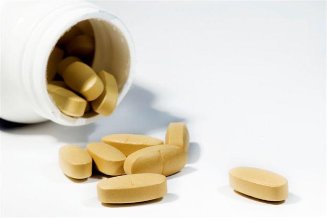 Esclerosis podría tratarse con fármaco reductor de colesterol