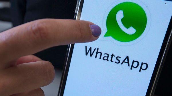 WhatsApp es una de las aplicaciones más demandantes en cuanto a espacio de almacenamiento.
