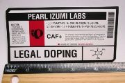 El doping legal