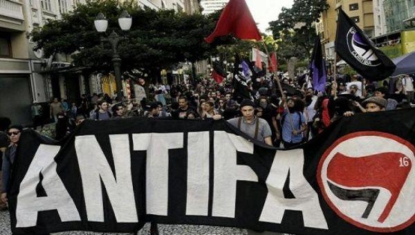 Michel temer brazilian president fucking young girl in the us - 5 6