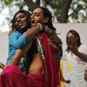 Indian train network employs trans people for the 1st time news indian train network employs trans people for the 1st time news telesur english thecheapjerseys Images