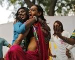 Beginning with British colonial rule, the hijras were discriminated against and targeted.
