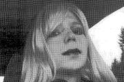 Chelsea Manning is scheduled to be released from military prison after seven long years on May 17, 2017.