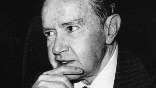 Juan Rulfo El Escritor Que Impactó A Gabriel García Márquez