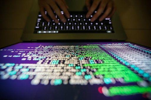 Los países de América Latina más afectados por el ciberataque Un_ataque_cibernxtico_xwannacryx_ataca_a_miles_de_computadoras_en_99_paxses_cifrando_archivos_de_unidades_informxticas_afectadas__efe.jpg_1718483347