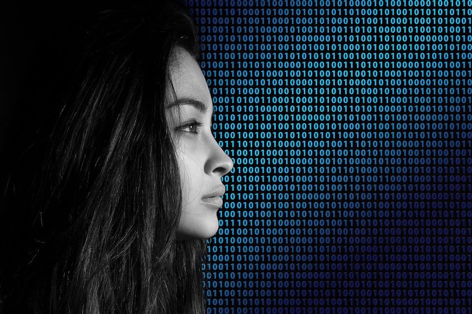 Las redes sociales afectan la salud mental de los jóvenes