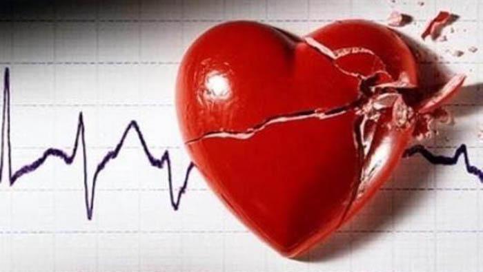 Riesgo de infarto aumenta tras una infección respiratoria