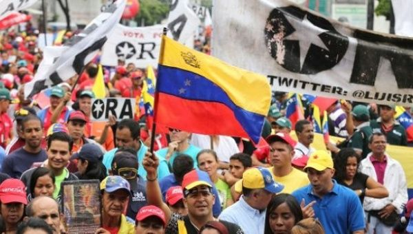 Image result for Constituent Assembly maduro venezuela