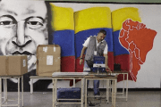 Elections for representatives of Venezuela's National Constituent Assembly are expected to be held in mid-July.