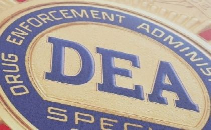 "The 424-paged scathing report also revealed stated that DEA and the U.S. State Department officials ""made inaccurate and incomplete"" statements about the mission."