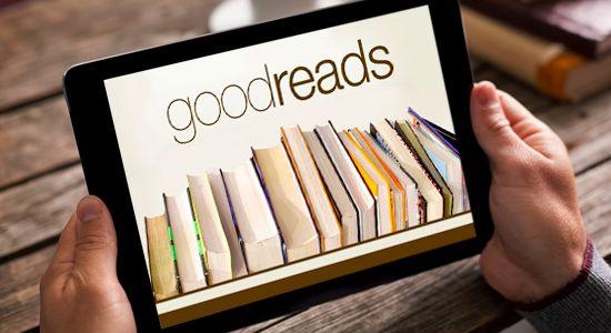 Diez trucos para sacarle provecho a Goodreads