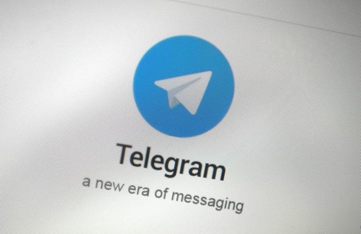 Telegram, la aplicación que menos tráfico de datos consume