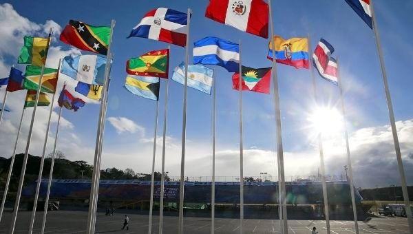 Ecuador se propone trabajar por la integración en el continente.