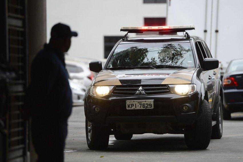 Asesinan a delegado que investigó muerte de juez en Brasil