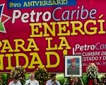 PetroCaribe builds concrete solidarity between ALBA nations and the Caribbean.