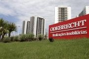 The Odebrecht corruption scandal has implicated officials in 12 countries.