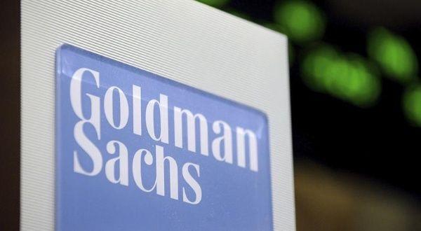 Resultado de imagen para Militares y Goldman Sachs expulsan a Bannon