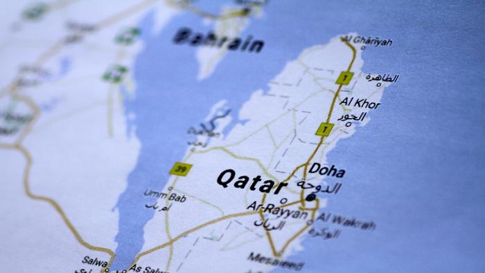 Bloqueo diplomático: siete naciones rompen relaciones con Catar