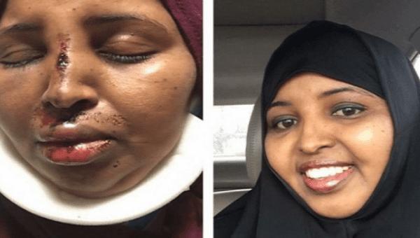Lakeside Marblehead OH Muslim Single Men