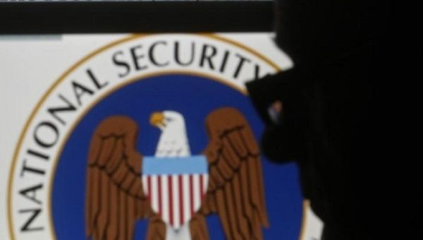 The leak is sending a wave of concern among NSA officials.