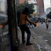 No se puede, por supuesto, cantar victoria. Pero un balance objetivo de la situación venezolana da pie para pensar que Maduro y el chavismo sortearán los difíciles momentos por los que están atravesando.