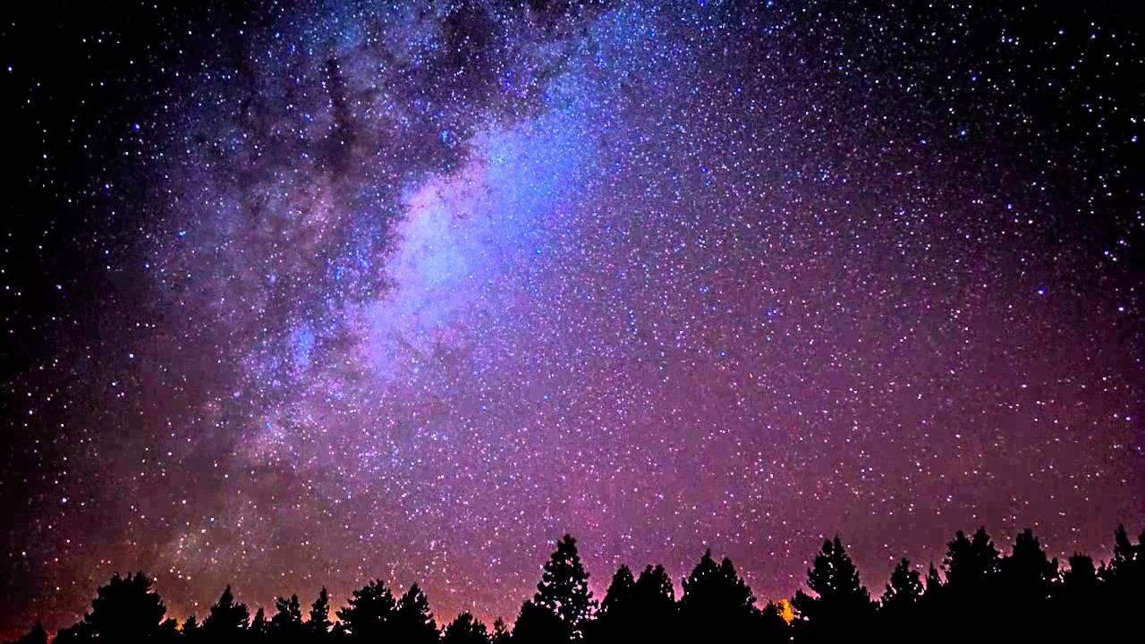Científicos descubren un misterioso sistema estelar
