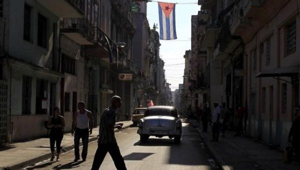 Travel to Cuba has steadily increased since President Obama
