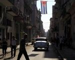 Travel to Cuba has steadily increased since President Obama's policy removed the ban on travel to the tropical island.