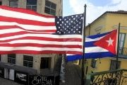 According to the June 16 White House Fact Sheet on Cuba Policy, the Treasury and Commerce Departments will begin the process of issuing new regulations in only 30 days.