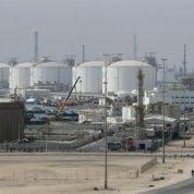 El nuevo orden petrolero mundial de Rusia y Arabia Saudita: con la mira en China e India