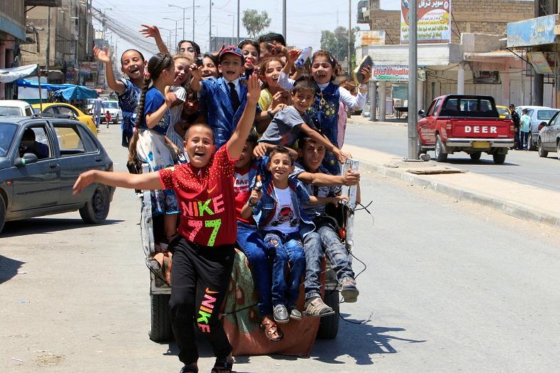 Most Inspiring Celebration Eid Al-Fitr Feast - iraq-mosul  Pic_49737 .jpg