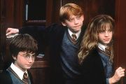 La editorial Bloomsbury intentará romper este lunes el récord de mayor número de personas disfrazadas de Harry Potter.