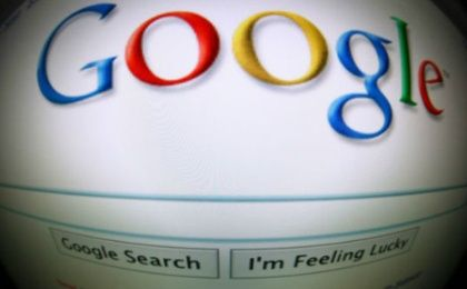 Google points to significant online competition in Europe, including Amazon and eBay.