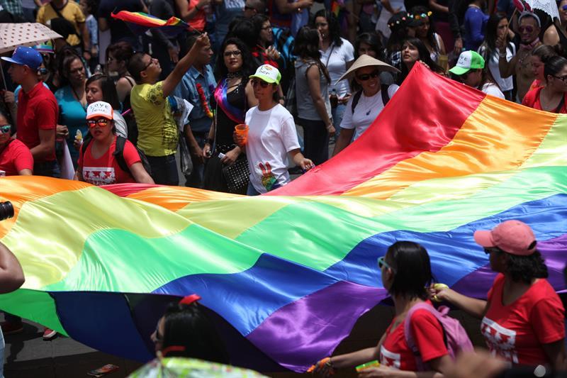 ¿Cómo se originó el Día del Orgullo LGTBI?