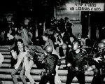 Remembering the Stonewall Uprising