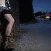 Cocaína y tráfico sexual en la contrarrevolución cubana