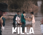 Killa is the story of an Indigenous community struggling to protect its land.