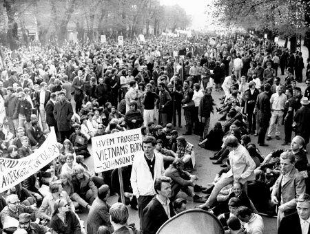 Cinco Curiosidades De La Guerra De Vietnam Que Quiz S No Sab As