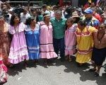 Venezuelan Indigenous communities will hold 3,473 assemblies prior to the Constituent Assembly.