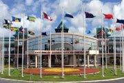 The 38th regular meeting of the Conference of Heads of Government of the Caribbean Community (Caricom) is being held in Grenada.