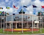The 38th regular meeting of the Conference of Heads of Government of the Caribbean Community (Caricom) is being held in Grenada